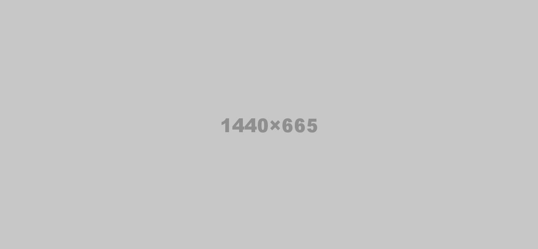 FPO 1440x665