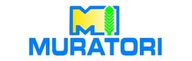 Muratori logo