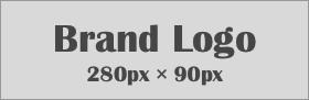 FPO Brand Logo - 280x90