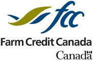Financing Options Farm Credit Canada Logo