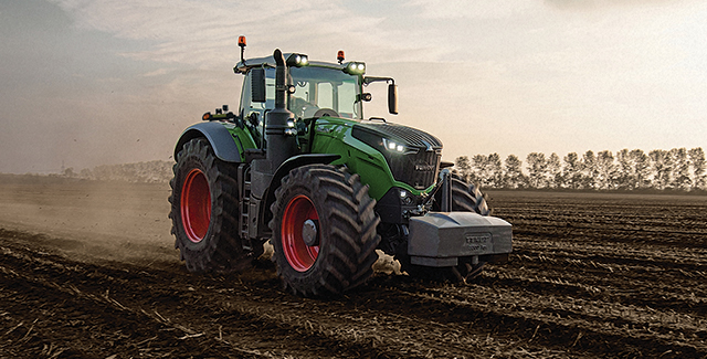 Fendt tractors sold and serviced at Hanlon Ag Centre in Lethbridge, Alberta. View our selection of new Fendt tractor models available. High-horsepower tractors ideal for heavy draft work, row crop farming and cattle operations.