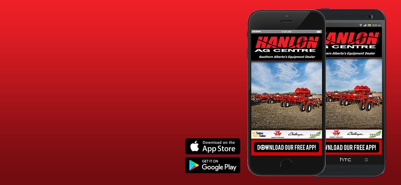 Hanlon-Home-App