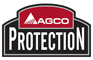 AGCO Protection logo