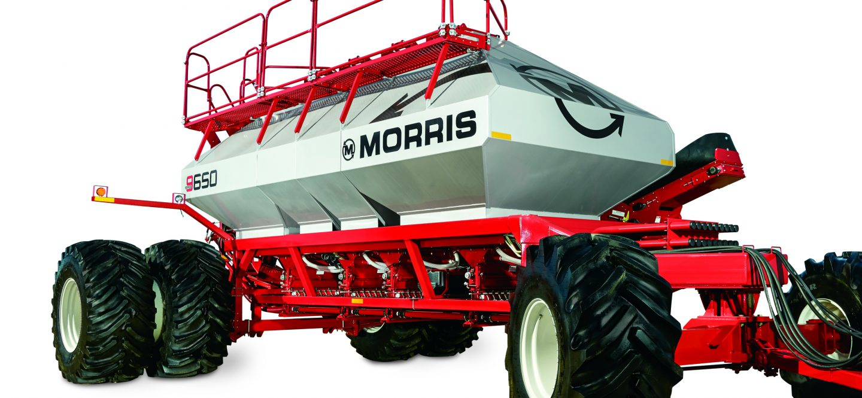 9-Series-Air-Cart