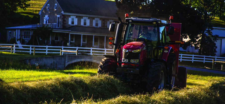 Massey-Ferguson-6700S-Series-Midrange-tractor-2900-series-Baler-baling-Pennsylvania-2016-IMG_0640