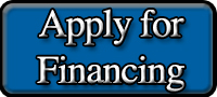 apply for financing button
