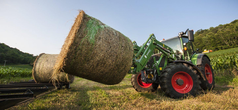 Farm Equipment For Sale In Alberta >> Southern Alberta Agricultural Equipment Dealer Hanlon Ag Centre
