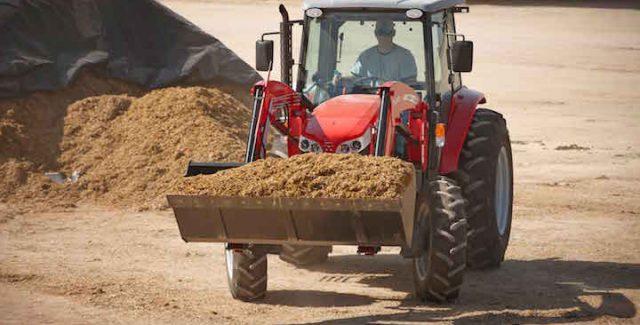 Massey Ferguson 4600 Series, massey ferguson utility tractor, massey ferguson, utility tractor, massey tractors for sale