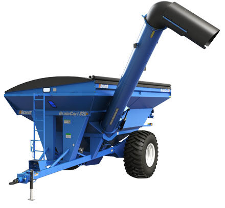 Brandt GrainCart, Brandt, Grain Carts, Grain Cart, brandt graincart for sale, grain cart for sale, grain cart for sale lethbridge, grain cart for sale alberta, brandt farm equipment for sale, grain carts for sale, grain carts for sale lehtbridge, grain carts for sale alberta, grain carts for sale canada, grain cart for sale lethbridge, grain cart for sale alberta