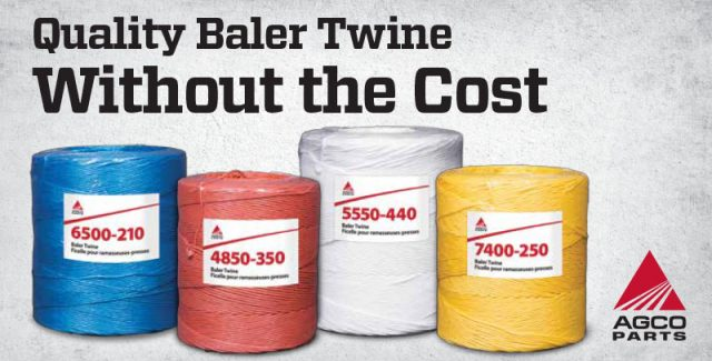 baler twine for sale, twine for sale lethbridge, baler twine for sale lethbridge, baler twine for sale, agco twine, cheap baler twine, quality twine