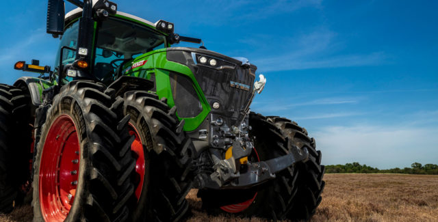 Fendt 900 Gen 6 sold and serviced at Hanlon Ag Centre in Lethbridge, Alberta. View specs and information about the new Fendt 900 Gen 6. Fendt row crop and high horsepower tractors for sale.